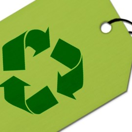 Understanding Santa Fe's new recycling initiative