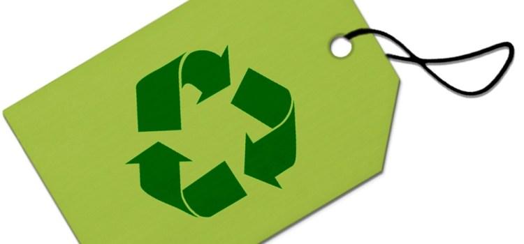 Understanding Santa Fe's new recycling initiative