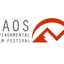 Taos Environmental Film Festival coming Oct. 1st & 2nd