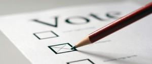 Endorsements for 2020 Races - Local races