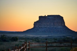 Rulings leave Chaco in limbo