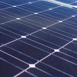 "PNM's ""solar red tape"" bill"