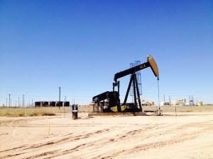 Fracking Threats to the Albuquerque Basin Aquifer