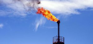 One-time Opportunity: Protect New Mexicans from Harmful Oil & Gas Pollution
