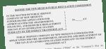 Sierra Club statement on PNM abandonment filing