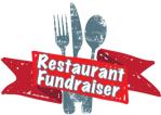 Chello Grill Fundraiser