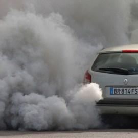 NM to adopt clean-car rules