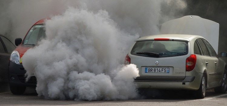 NM to adopt clean-car rules