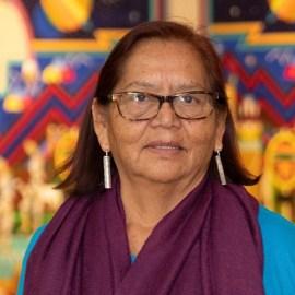 N.M. Senate District 4: Sierra Club endorses Noreen Kelly