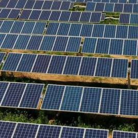 PRC approves job-creating, low-cost renewable/storage projects