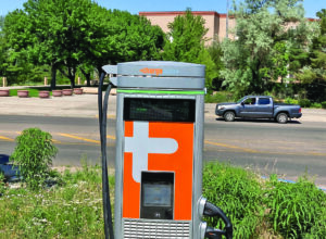 1,000 New Mexicans urge New Mexico to start Clean Cars rulemaking immediately