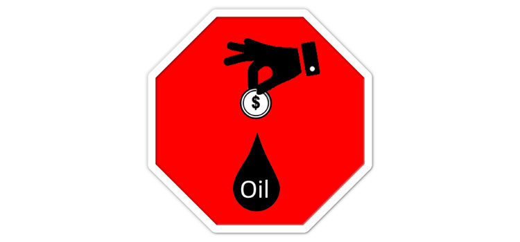 Senator Heinrich Signals Supports for Ending Fossil Fuel Subsidies