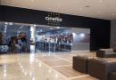 Programação Cineflix Partage Shopping Rio Grande de 27/02/2020 à 04/03/2020