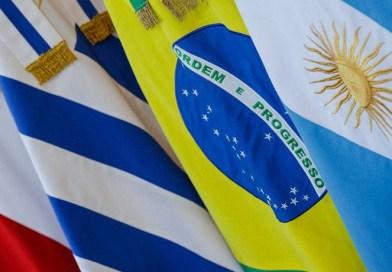 Estudantes e docentes do Mercosul têm visto gratuito