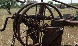 Farm-days-2015-4