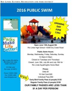 Public-Swim-2016