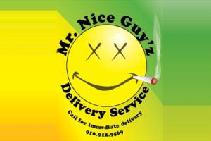 nice_guyz_header