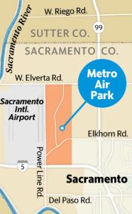 metro-air-park