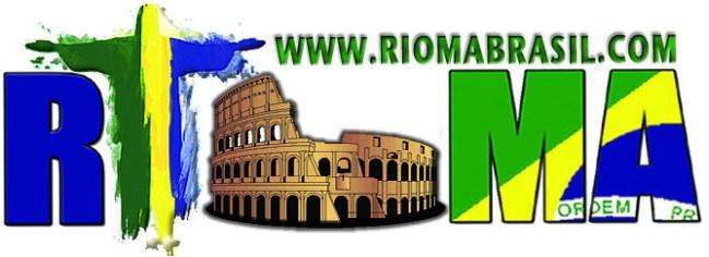 rioma_striscione2