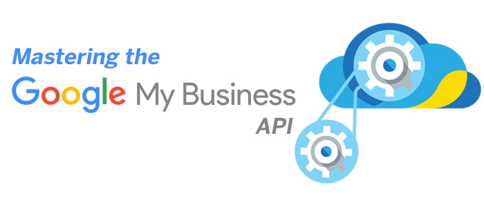 google-my-business-API