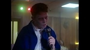 "New Work From King Krule: ""Dam Surfer"""