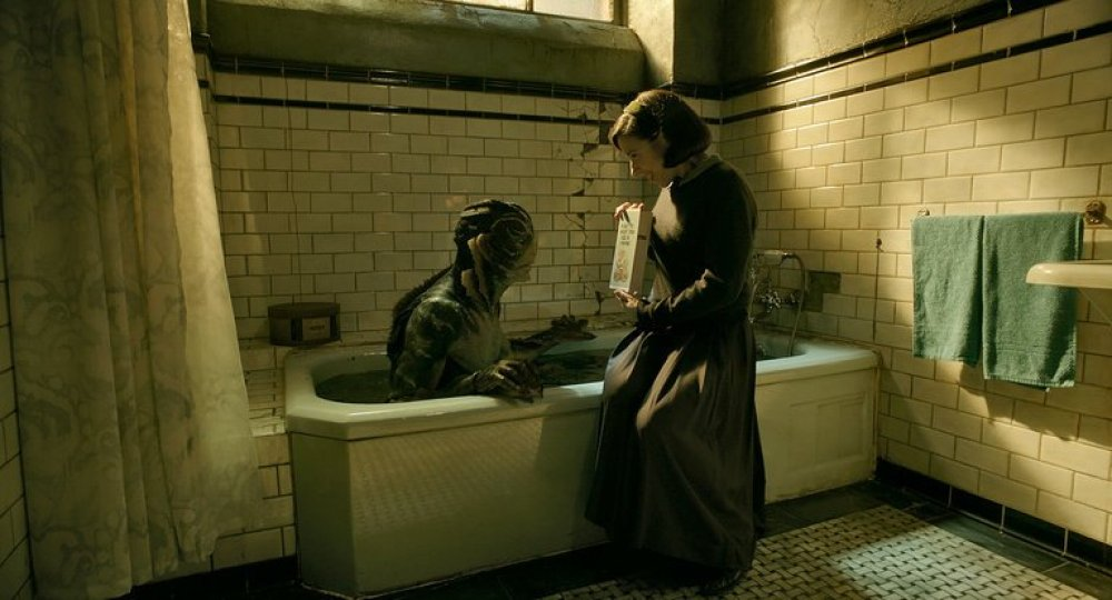 Cinema Picante Cena de Sexo de Adèle Exarchopoulos e Léa