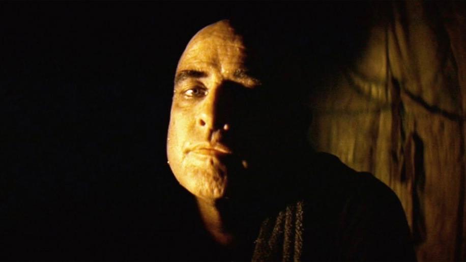 Cinema Disordinaire: Apocalypse Now