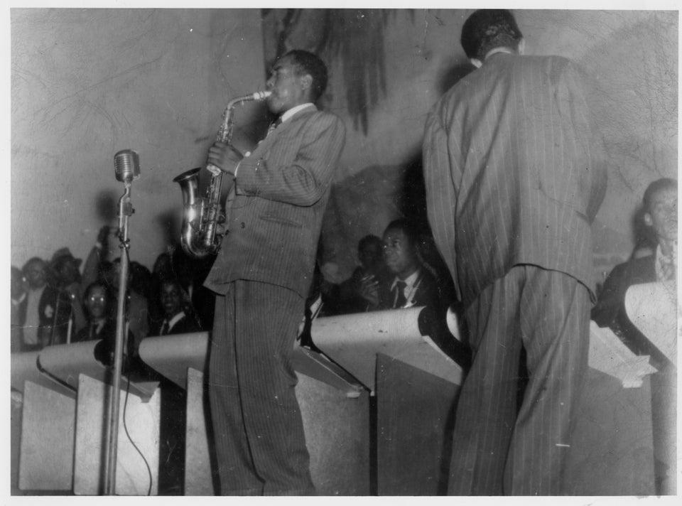 1947.