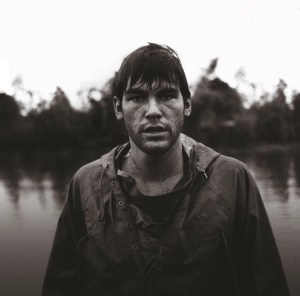 Oliver Stone in Vietnam, 1967. Stone's new autobiography, Chasing the Light, is reviewed at Riot Material magazine.
