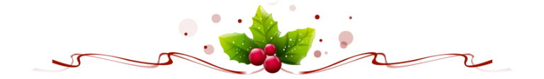Christmas & Winter Holiday Events Collingwood - Blue Mountain - Rioux Baker  Real Estate Team Collingwood & Blue Mountains Real Estate
