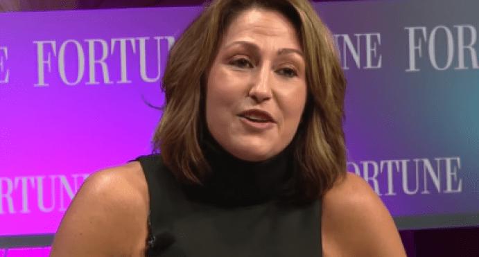 Heather-Bresch-CEO-of-Mylan-speaks-to-Fortune-Most-Powerful-Women-summit-in-2015-410x220