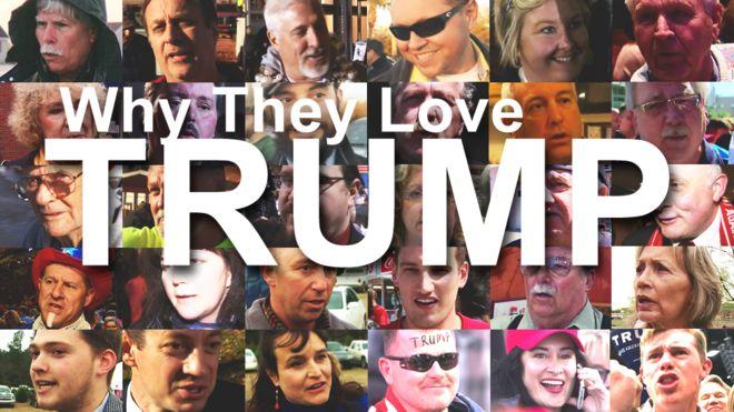 http://www.bbc.com/news/election-us-2016-36253275