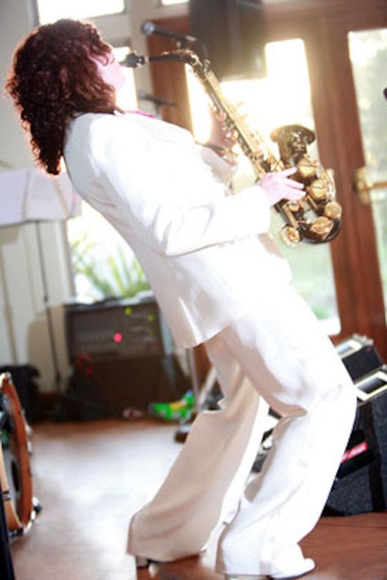 Sonya Jason