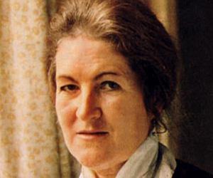 Laura Ashley RIP September 17, 1985