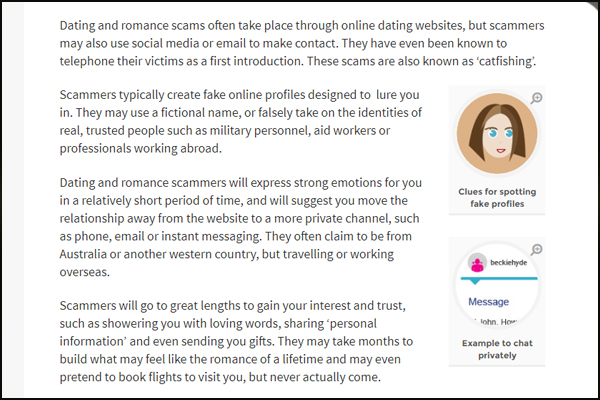 online-dating-scams-australia