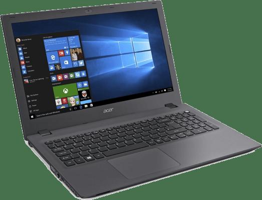Riparazioni computer Acer riparazione notebook