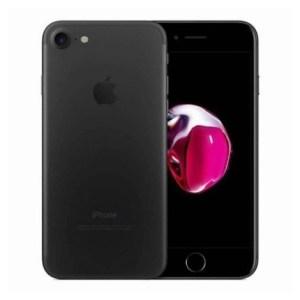 iphone 7 ricondizionati a verona