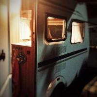 Caravan: cosa non deve mancare