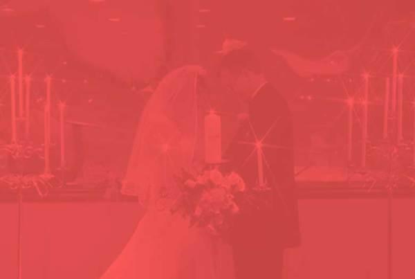 wedding-headerpage