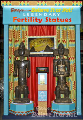 fertility-statues