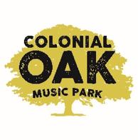 colonial-oak