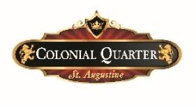 colonial-quarter