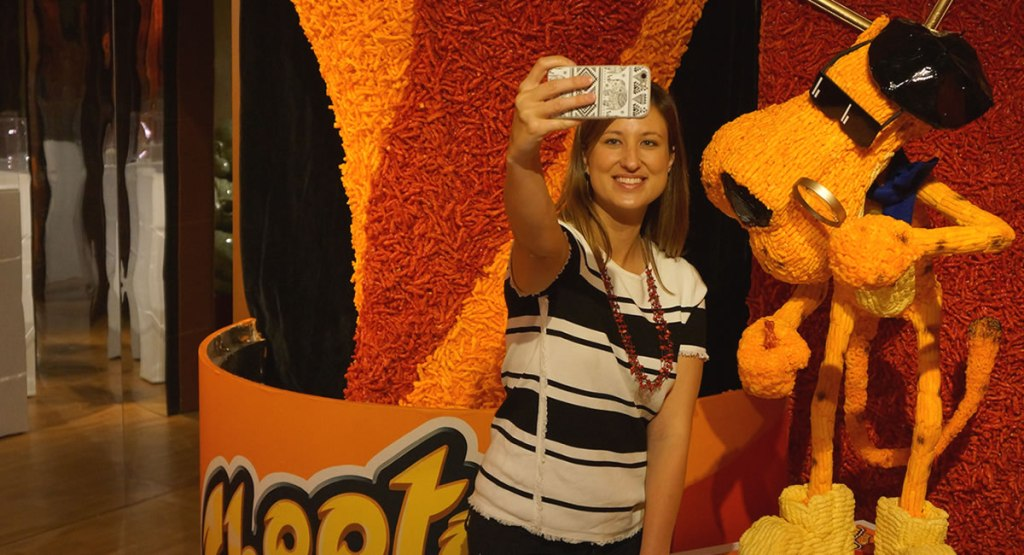 Ripleys-Cheetos-Museum (7)