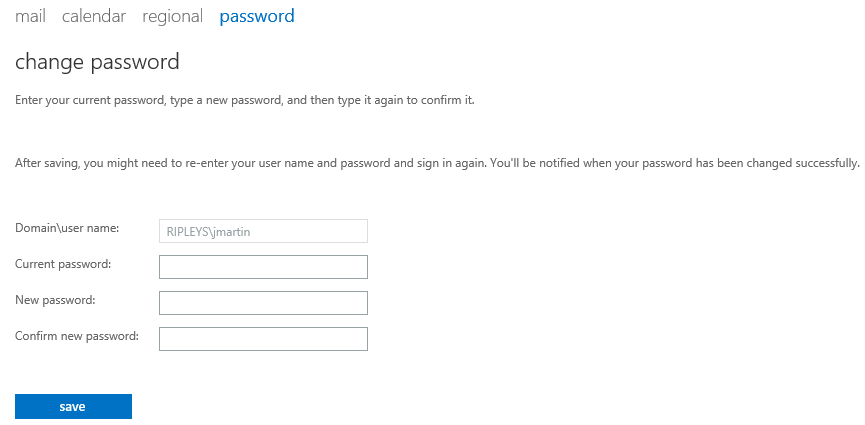 OWA_password_box