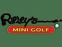 Ripley's Mini Golf