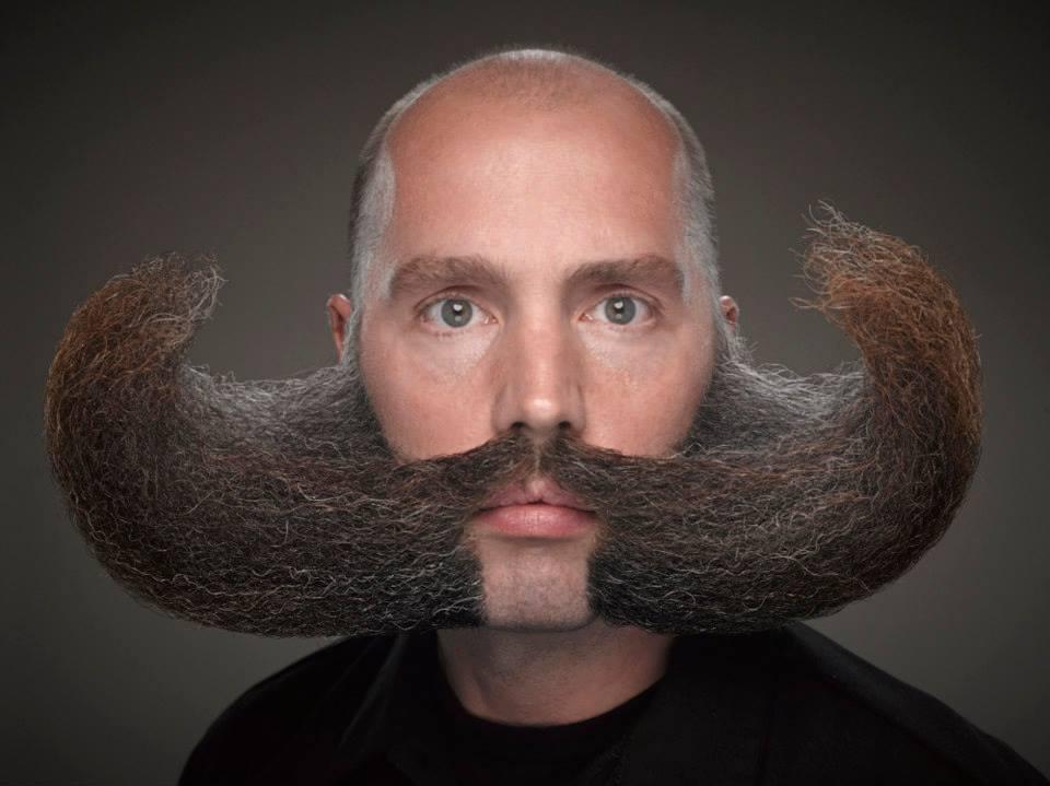 22 Epic Beards The World Beard Amp Moustache Championships