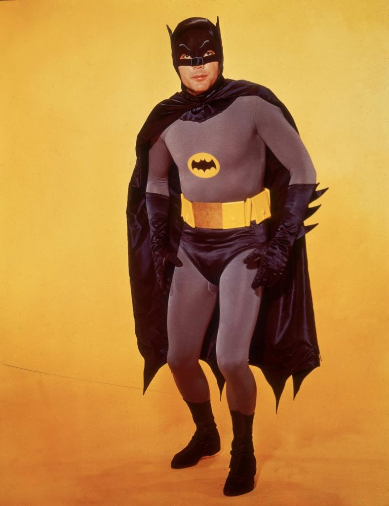 Adam-West-Batman-Airline-Fee