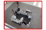 Mall Kiosk Face Cream Scam