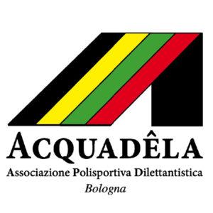 Acquadêla Bologna