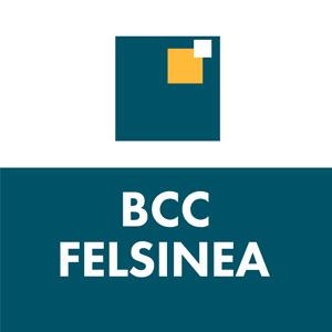 BCCFelsinea